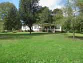 122 Woodberry Drive, Cherryville, NC 28021 - Image 1