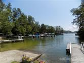 Lot 107 West Wilderness, Lake Lure, NC 28746 - Image 1
