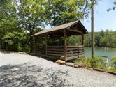Lot 108 West Wilderness, Lake Lure, NC 28746 - Image 1