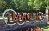 417 Picasso Trail Lot 108, Mount Holly, NC 28120 - Image 1