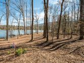 112 Blue Quill Court, Biltmore Lake, NC 28715 - Image 1