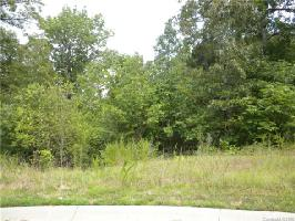 588 Highland Ridge Point  Lot 91 Property Photo