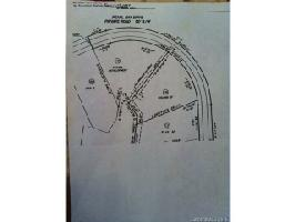 Lot 18 197 Pearl Bay Drive , New London, NC 28127 Property Photo