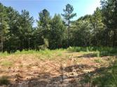 291 Rivercliff Drive Lot 21, Stony Point, NC 28678 - Image 1: Ready to build your Dream Home!