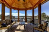 2117 Starboard Lane, Connelly Springs, NC 28612 - Image 1