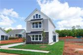 40162 Crooked Stick Drive Lot 702, Lancaster, SC 29720 - Image 1