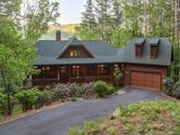 1665 Lake Forest Drive, Tuckasegee, NC 28783 - Image 1