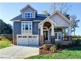911 Naples Drive , Davidson, NC 28036 - Image 1: Welcome Home to this custom built beautiful house!