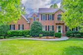 1436 Old Tara Lane Lot 17, Fort Mill, SC 29708 - Image 1