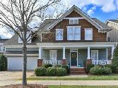 203 Lavender Bloom Loop , Mooresville, NC 28115 - Image 1: Front of Home