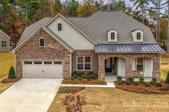 1225 Dali Boulevard Lot 257, Mount Holly, NC 28120 - Image 1