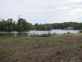 Lot 55 553 Evergreen Road , Lake Wylie, SC 29710 Property Photo