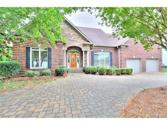 7112 Anchorage Lane Lot 112, Tega Cay, SC 29708 - Image 1