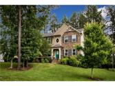 508 Brookridge Drive , Mount Holly, NC 28120 - Image 1