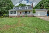 102 Windy Hill Drive, Cherryville, NC 28021 - Image 1