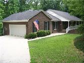 137 Waterwood Drive , Shelby, NC 28150 - Image 1
