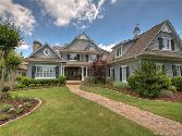 13827 Grand Palisades Parkway , Charlotte, NC 28278 - Image 1: House Front