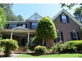108 Silvercliff Drive , Mount Holly, NC 28120 - Image 1