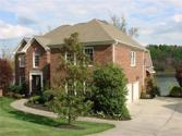 944 Rocky Point Lane  Lot 81, Tega Cay, SC 29708 - Image 1