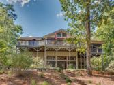 99 Piney Pointe Lane, Mill Spring, NC 28756 - Image 1