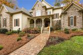 12524 Preservation Pointe Drive, Charlotte, NC 28216 - Image 1