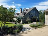118 Village Park Lane, Mill Spring, NC 28756 - Image 1