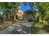 12638 Preservation Pointe Drive , Charlotte, NC 28216 - Image 1