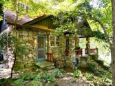 9 Pine Tree Road, Asheville, NC 28804 - Image 1