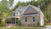 104 Silvercliff Drive Lot 285, Mount Holly, NC 28120 - Image 1: Craftsman style