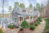 32 Peaceful Cove Court, Granite Falls, NC 28630 - Image 1