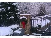 10 Barrister Bay Lane , Mooresville, NC 28117 - Image 1: Gated Community