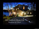 312 Fiddlers Ghost Circle, Mount Gilead, NC 27306 - Image 1