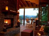 13 Old Lodge Road, Robbinsville, NC 28771 - Image 1
