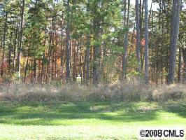 Lot 1-B-II 137 Heron Bay Drive , Badin Lake, NC 28127 Property Photo