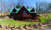 231* Hare Hollow Road, Glenville, NC 28723 - Image 1