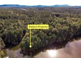 109 Beacon Ridge Drive, Connelly Springs, NC 28612 - Image 1