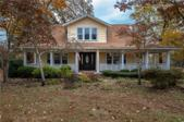 1370 Malcolm Boulevard, Connelly Springs, NC 28612 - Image 1