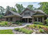 810 Land Grant Court  Lot 3, York, SC 29745 - Image 1