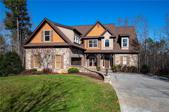 394 Stone Cliff Lane, Lake Wylie, SC 29710 - Image 1