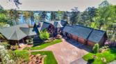 7482 Woodchuck Road, Denver, NC 28037 - Image 1: Lake Norman Waterfront Rustic Retreat with almost 5 Acres, 7 garages, In Ground Pool, Media Room, Billiards Room, Your Own Gated Entry, and Expansive Lake Norman Views!