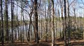 151 Glass Point Lot 76, Valdese, NC 28690 - Image 1