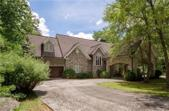 162 Timber Trail, Sapphire, NC 28774 - Image 1