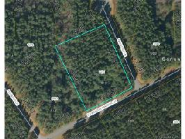 Lot 212 1031 Paso Fino Lane , Connelly Springs, NC 28612 Property Photos
