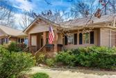 577 Middle Connestee Trail, Brevard, NC 28712 - Image 1: Quality residence built by Jerry Brown