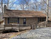 106 Starling Terrace, Lake Lure, NC 28746 - Image 1