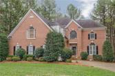 4428 Overlook Cove Road, Charlotte, NC 28216 - Image 1: Elegant 4 sided brick home on .67 acres is waiting for you to call it home.