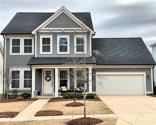 618 Daventry Court, Lake Wylie, SC 29710 - Image 1