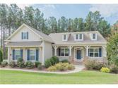 316 Holdsworth Drive , Mount Holly, NC 28120 - Image 1