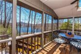 45 Atsadi Court, Brevard, NC 28712 - Image 1: Ahhh.... now this is why you're coming to the mountains!
