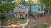 115 Emerald Point Lot 29, Mount Gilead, NC 27306 - Image 1